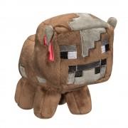 Minecraft Baby Cow Mjukisdjur