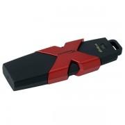 USB Hyper X Savage 64GB HXS3/64GB