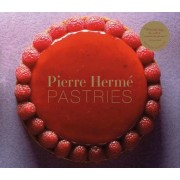 Pierre Herme Pastries (Revised Edition), Hardcover