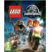 LEGO Jurassic World, Xbox 360