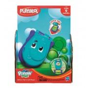 Playskol Telefono Movil Elefante - Hasbro