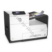 Принтер HP PageWide Pro 452dw, p/n D3Q16B - Цветен мастиленоструен принтер HP
