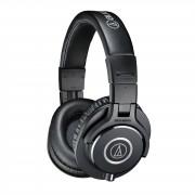 Technica Audio-Technica - ATH-M40X geschlossener Studiokopfhörer