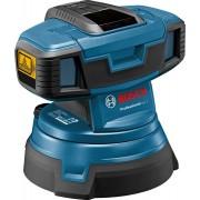 Nivela laser pentru pardoseli BOSCH GSL 2