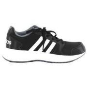 Adidas Sneaker VS Star svart
