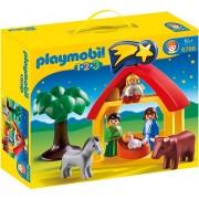 Playmobil 6786 Kerststal