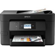 EPSON All-in-one printer WorkForce Pro WF-4725DWF (C11CF74404 )