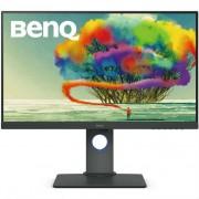 BenQ PD2700U 27 inch Monitor