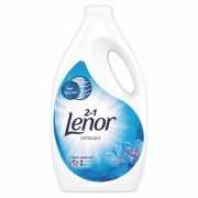 Lenor Detergent lichid, 2.2 L, 40 spalari, Spring Awakening