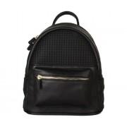 Upixel Мини рюкзак Pocker Face Backpack WY-A020