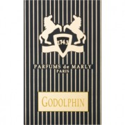 Parfums De Marly Godolphin Royal Essence eau de parfum para hombre