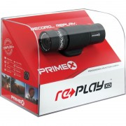 RePlay Action Camera - Prime X Video Camera System