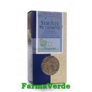 Condiment Seminte Chimion BIO 40 gr Sonnentor