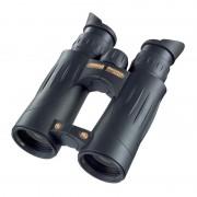 Steiner Binoculares Discovery 8x44