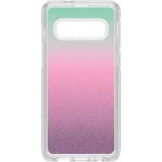 Carcasa OtterBox Symmetry Clear Samsung Galaxy S10 Gradient Energy