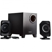 Creative 2.1 Multimedia Speaker Inspire T3130 (OPEN BOX ONLY)