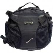 Чанта за кръста ONEPOLAR