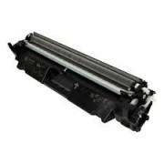 Incarcare toner HP 30X, CF230X, HP30X HP LaserJet Pro M203 , M203 dn , M203 dw , M220 , M 227 , M 227 fdw , M 227 sdn