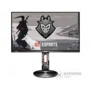 "AOC G2590PX/G2 25"" FullHD gamer LED Monitor"