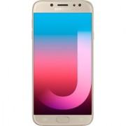 Samsung J7 pro (3 GB 64 GB Gold)