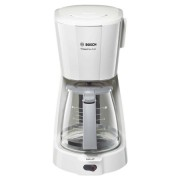 TKA3A031 ws - Kaffeeautomat CompactClass Extra TKA3A031 ws