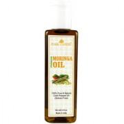 Park Daniel Premium Moringa oil(100 ml)