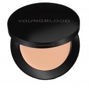 Youngblood Ultimate Concealer Tan 2,8 g Concealer