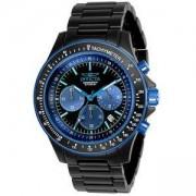 Мъжки часовник Invicta - S1 Rally, 23840