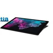 Microsoft Surface Pro 6 512GB with Core i7 & 16GB - black - isporuka 7 - 12 radnih dana