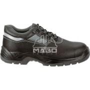 Pantof de protectie VARESE S3