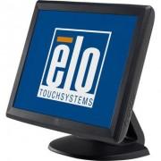 "Monitor POS Touchscreen ELO 1515L 15"""