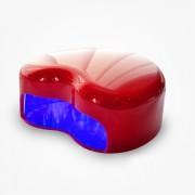 Lampa UV pentru unghii cu led 3W