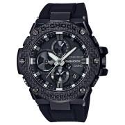 Casio GST-B100X-1AER Мъжки Часовник