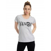 Marvel T-Shirt »Marvel Venom«