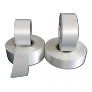 Banda de poliamida pentru etichetare 10mm