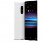 Sony Xperia 1 Dual Sim 6+128GB 4G LTE J9110 - Blanco
