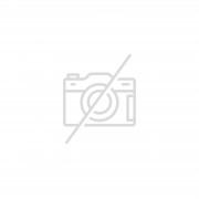 Șlapi femei Gumbies Islander Floral Dimensiunile încălțămintei: 38 / Culoarea: albastru