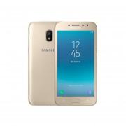 Celular Samsung Galaxy J2 Pro 2018 16gb Dual Sim