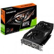 VGA GIGABYTE GEFORCE RTX 2060 OC 6GD GV-N2060 OC-6GD