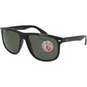 Ochelari de soare Ray-Ban RB4147 601 58 60