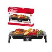 Gratar electric Zilan ZLN0636