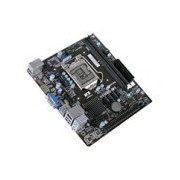 MB ECS H310H5-M2 INTEL 8TH GEN CORE/LGA 1151 SOCKET/HDMI/PCI EXPRESS X 16 3.0/USB 3.1/DDR4/ MICRO ATX
