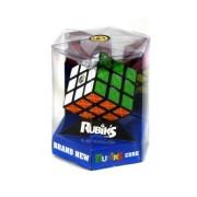 Cub rubik tactil, accesibilizat pentru nevăzători