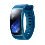 Samsung Acc. Bracelet Samsung Gear Fit 2 small blue