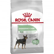 Royal Canin Hundfoder Hundfoder Royal Canin Mini Digestive Care, 3 kg