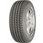 Goodyear letnja guma 245/40R18 93Y EAGLE NCT5 (ASYMM) * ROFFP (00516812)