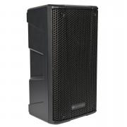 dB Technologies B-Hype 8 Aktivlautsprecher