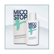 Farma-Derma Srl Pharma-Derma Micostop Detergente 250ml