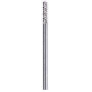 Dremel Nastavci za uklanjanje viška maltera od 3,2 mm (570)
