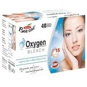 Beeone Oxygen Face Cream Bleech 1 kg